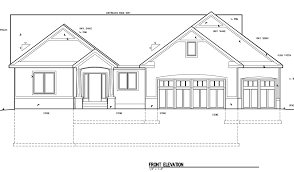 Home Design Software Courses by Home Drafting Software Live Interior D With Home Drafting