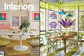 summer thornton design chicago u0027s best interior designer