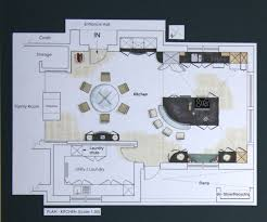 How To Design House Plans Patterson I Floor Plans Main Street Homes A Tudor Idolza