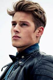 prom hairstyles guys hairstyles ideas hairstyles for guys