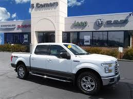 50 best used ford f 150 for sale savings from 3 499