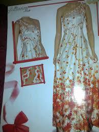 جديد من مجلات الخياطة الجزائرية، قنادر صيفية جزائرية للدار Images?q=tbn:ANd9GcRzbV2yu0BJKVLkGofdg4Q7X7DAK4nNp5D9pPYCURj1U7QsWVox