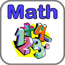 Click for Math Links