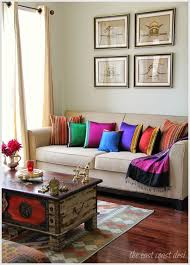 Pic Of Home Decoration Best 25 Indian Home Decor Ideas On Pinterest Indian Interiors