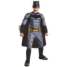 party city halloween ninja costumes boys kids u0027 halloween costumes walmart com