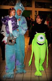 Cute Monster Halloween Costume by 1141 Best Pregnancy Halloween Costumes Images On Pinterest