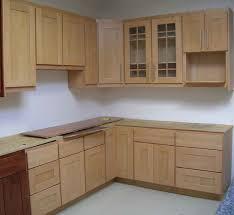 Replacing Kitchen Cabinets Doors Kitchen Cabinet Replacement Kitchen Cupboard Door Covers Two