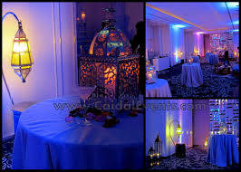 moroccan theme party decor decorating of party