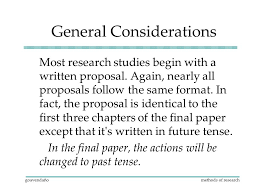 Research paper elements parts FAMU Online