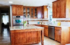 Kitchen Trolley Designs by Kitchen Designs Interior Design For Small Spaces Living Room And
