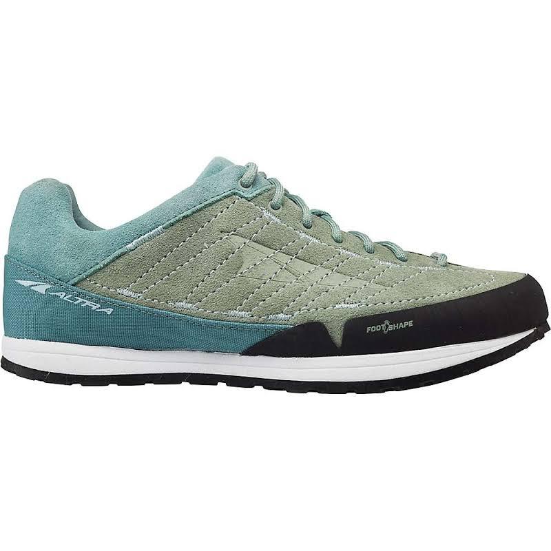 Altra Footwear Grafton Hiker, Adult,