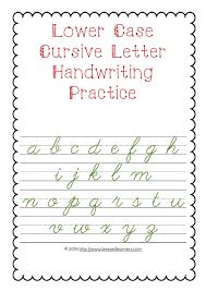 Tlsbooks English Worksheets Free Sample College Handwriting Help