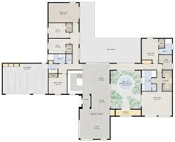 Modern Style Garage Plans 100 Duplex With Garage Plans 100 Basement Garage House