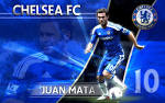 picture of Mata Hd Wallpapers 2012 Juan Chelsea Football - Free Download Mata  images wallpaper