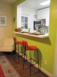 Kitchen Living Room Open Floor Plan Paint Colors Living Wall Kitchen And Room Open Floor Plan The Concept Paint