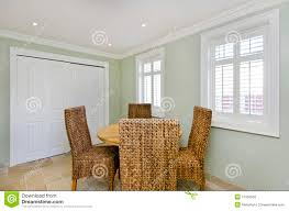 Bamboo Dining Room Furniture by Chair Bamboo Dining Table And Chairs Rattan Room Drexel Furniture