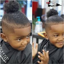 haircuts for curly hair kids cute hair cut for biracial boys hair pinterest hair cuts