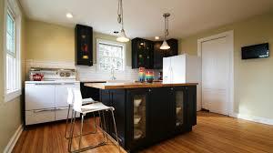 Retro Kitchens Photos 8 Modern Interpretations Of Retro Kitchens