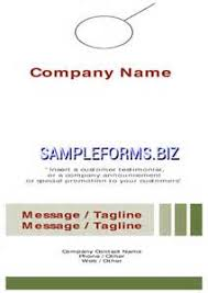 Cold Call Resume Cover Letter   Sample Cold Call Cover Letters Cover Letter  Vault  The Balance