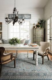 best 25 farmhouse rugs ideas on pinterest interior design