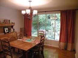 curtains jcpenney curtains valances jcpenney curtains and