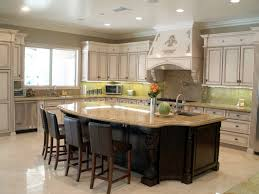 100 kitchen island decorating granite countertop best wood