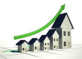 Reasons Of Real Estate Market Booming   TingTau TingTau