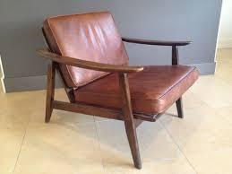 Best Modern Furniture by Living Room Stylish Best 20 Danish Chair Ideas On Pinterest Modern