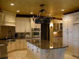 kitchen fascinating kitchen design online designs remodel kitchen