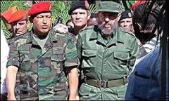 Hugo Chávez muda retórica, mas continua a perder popularidade ...