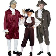 18th Century Halloween Costumes Colonial Costumes 18th Century Costumes Brandsonsale