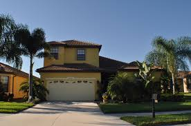 Paint Selector by Find Inspiration For Your Exterior Paint Scheme In Venice Florida