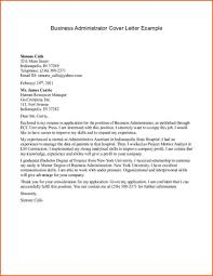 cover letter company   denial letter sample   cover letter to a company