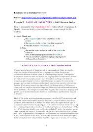 Rsvpaint How To Write Literature Review In Lab Report Rsvpaint How