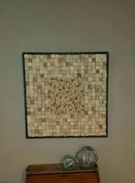 home design copper metal wall art decor and sculptures