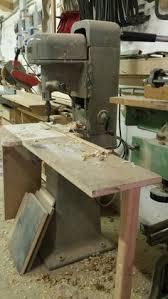Woodworking Machinery Show Germany by Woodworking Machinery Co Electric Carpenter All In One Machine