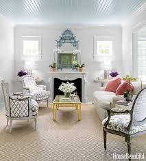 inspiring living room design ideas boshdesigns com