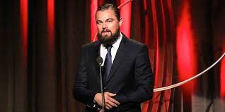 Leonardo DiCaprio New Hd 2015 wallpapers,picture best wallpaper