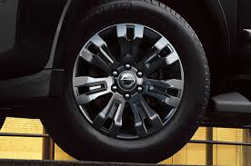 nissan armada tire size 2015 nissan armada reviews and rating motor trend
