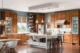 design tips cerha kitchen u0026 bath design studio