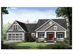 Single Story House Styles Single Story House Plans With Covered Porch Nice Home Zone
