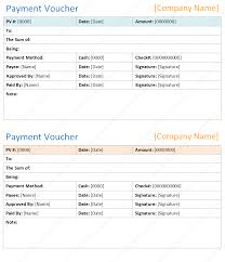 Job Resume Sample Malaysia by Payment Voucher Template In Microsoft Word Dotxes