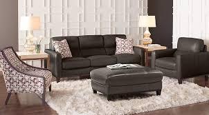 Living Room Best Living Room Sets Cheap Contemporary Living Room - Best living room sets