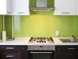 Ideas For A Small Kitchen Space by Kitchen Color Trends Pictures Ideas U0026 Expert Tips Hgtv