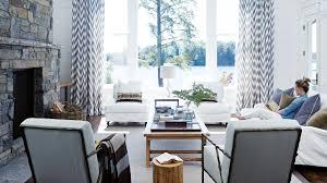 interior design u2013 tour a luxurious cottage on lake muskoka youtube