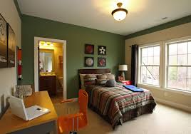 bedroom decoration photo enchanting colors affect mood frugal as