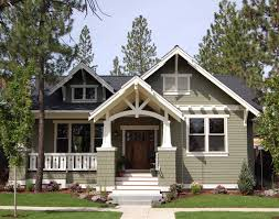 Home Design Eugene Oregon Wonderful House Plans Oregon Gallery Best Image Contemporary