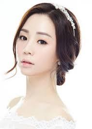 korean women short hairstyle u2022 your hair club