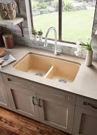 Blancoamerica Com Kitchen Sinks by Blanco Combines Functionality And Value With The Launch Of The New