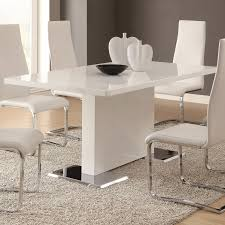 Lucite Dining Room Table Acrylic Dining Table Base 25 Best Acrylic Table Ideas On